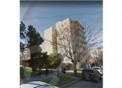 Moreno 700 pb u d 79 000 departamento en venta 1 dormitorios 44 m2