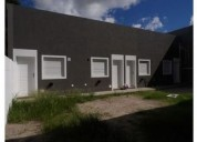 Av del valle 400 pb 6 300 departamento alquiler 1 dormitorios 30 m2