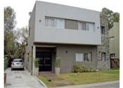 Gdor udaondo 4100 u d 297 000 casa en venta 3 dormitorios 160 m2
