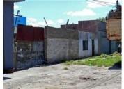 Rn 9 800 u d 120 000 terreno en venta 2 m2