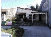Juan domingo peron 700 1400 u d 120 000 casa en venta 3 dormitorios 90 m2
