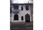 Mendoza 2200 u d 790 000 casa en venta 8 dormitorios 461 m2