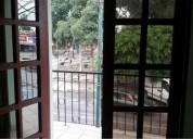 Alberdi 300 1 5 500 departamento alquiler 1 dormitorios 54 m2