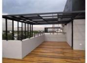 Int bossi 100 u d 150 000 departamento en venta 1 dormitorios 75 m2