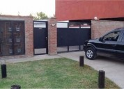 Jose verdi 3000 u d 59 000 departamento en venta 2 dormitorios 31 m2