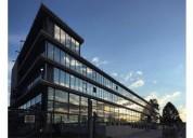 Colectora acceso oeste 100 u d 2 200 oficina en venta 68 m2