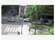 Mendoza 2200 15 000 departamento alquiler 3 dormitorios 75 m2