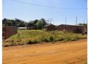 Calle 152 100 250 000 terreno en venta 2 m2