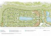 Los castanos u d 169 000 terreno en venta 2 m2