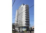 Lavalle 200 1 u d 170 000 departamento en venta 2 dormitorios 69 m2