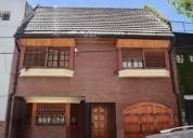 Yapeyu 700 u d 395 000 casa en venta 4 dormitorios 229 m2