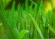 Solares del carmen 100 u d 29 000 terreno en venta 2 m2
