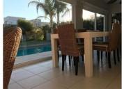 Aconcagua 300 u d 280 000 casa en venta 4 dormitorios 200 m2