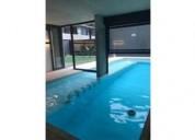 Juramento 4200 1 u d 176 500 departamento en venta 1 dormitorios 60 m2