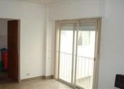 Quesada 2400 7 u d 97 000 departamento en venta 1 dormitorios 40 m2