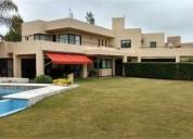 San isidro lote n 0 u d 550 000 casa en venta 4 dormitorios 450 m2