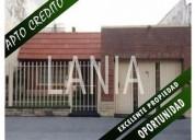 F chiclana 2800 u d 220 000 casa en venta 2 dormitorios 200 m2