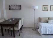 Marcos paz 800 7 25 000 departamento alquiler 1 dormitorios 70 m2