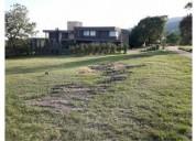 Mendoza 100 u d 90 terreno en venta 2 m2