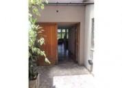 Jose pedro varela 5000 u d 560 000 casa en venta 4 dormitorios 240 m2
