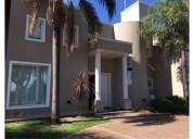 San isidro 100 u d 520 000 casa en venta 3 dormitorios 500 m2
