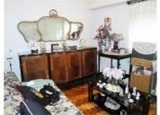 P conde 800 u d 130 000 departamento en venta 2 dormitorios 51 m2