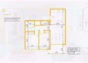 Tomas lebreton 4700 8 u d 178 000 departamento en venta 2 dormitorios 58 m2