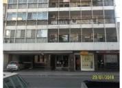 Corrientes 1400 10 u d 300 000 departamento en venta 3 dormitorios 144 m2