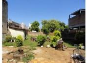Villa sarita 100 u d 400 000 terreno en venta 2 m2