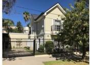 Belgrano 100 u d 500 000 casa en venta 3 dormitorios 179 m2