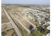 Los cisnes 100 600 000 terreno en venta 2 m2