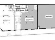 Av j de garay 100 u d 3 700 oficina alquiler 530 m2