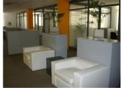 Av j de garay 100 u d 7 000 oficina alquiler 535 m2