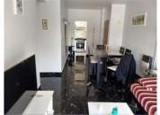 Maipu 1400 8 u d 220 000 departamento en venta 2 dormitorios 62 m2