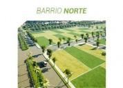 San isidro lote n 1000 u d 37 000 terreno en venta 2 m2