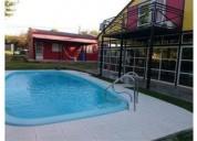 Guayacan 100 u d 270 000 quinta en venta 10 dormitorios 500 m2
