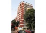Bahia blanca 400 u d 139 000 departamento en venta 2 dormitorios 60 m2