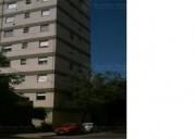 Roosevelt 1500 u d 160 000 departamento en venta 2 dormitorios 50 m2