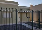 75 e 9 y 10 700 u d 168 000 casa en venta 2 dormitorios 165 m2