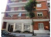 Guido 1700 u d 960 000 departamento en venta 4 dormitorios 301 m2