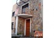 Emperanza 2700 u d 135 000 casa en venta 3 dormitorios 105 m2