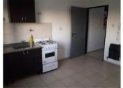 Victoria 500 5 000 departamento alquiler 1 dormitorios 37 m2
