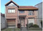 Medina 100 u d 295 000 casa en venta 3 dormitorios 300 m2