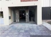 Monroe 5700 1 u d 132 000 departamento en venta 1 dormitorios 52 m2