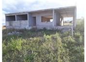 Ruta 11 100 1 700 000 casa en venta 3 dormitorios 200 m2