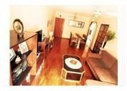 Benedetti 100 1 u d 238 000 departamento en venta 3 dormitorios 113 m2