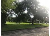 Mendoza 2800 u d 100 000 terreno en venta 2 m2