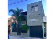 Lascano 2600 u d 295 000 casa en venta 3 dormitorios 170 m2
