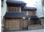 Bolivia 2200 u d 350 000 casa en venta 3 dormitorios 200 m2