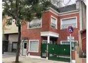 Jose pedro varela 4300 u d 293 000 tipo casa ph en venta 3 dormitorios 105 m2